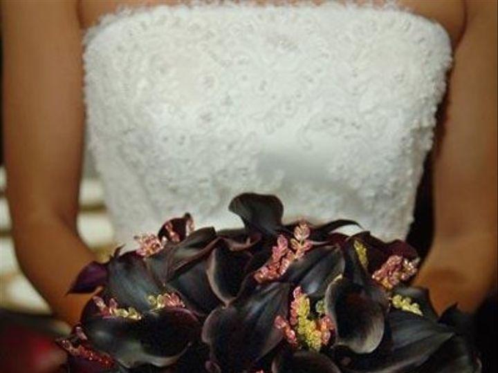 Tmx 1241583417730 JaneysBouquet Basking Ridge, NJ wedding planner