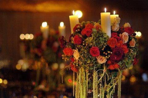 Tmx 1241583487855 Adulttablecenterpiece Basking Ridge, NJ wedding planner