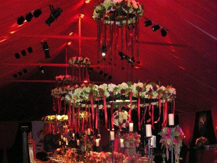 Tmx 1241583555230 Vinik030 Basking Ridge, NJ wedding planner