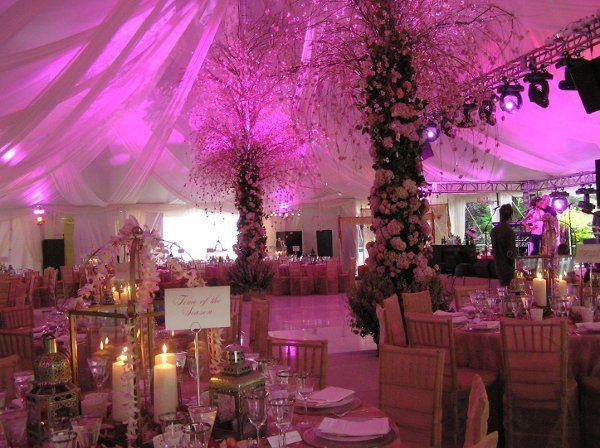 Tmx 1525167891 F4de1ae130191c8d 1241497136765 Kimberlin008 Basking Ridge, NJ wedding planner