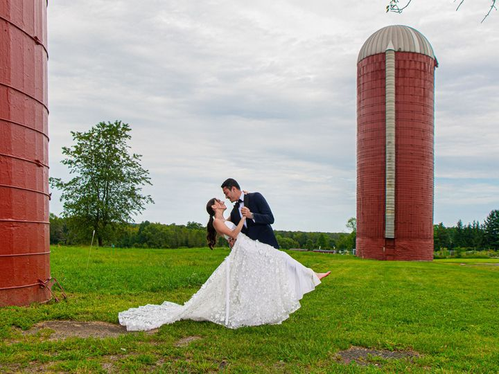 Tmx 6nwktiaq 51 141295 160936030911768 Basking Ridge, NJ wedding planner