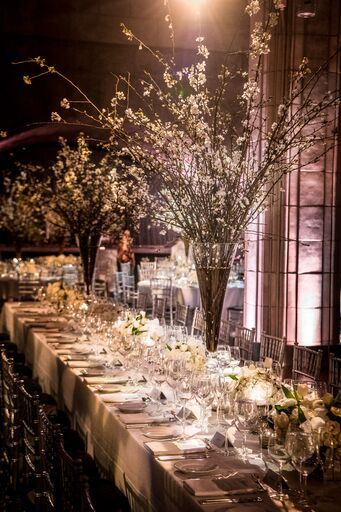 Tmx Albert Bridal Table 51 141295 160936030713365 Basking Ridge, NJ wedding planner