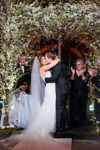 Tmx Albert Kiss 51 141295 160936030892563 Basking Ridge, NJ wedding planner