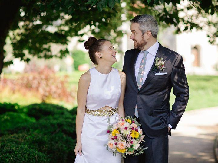 Tmx Baldanzi 51 141295 160936031241199 Basking Ridge, NJ wedding planner
