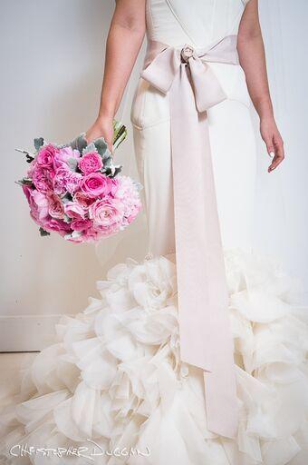 Tmx Elliott Duggan 51 141295 160936030718802 Basking Ridge, NJ wedding planner