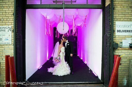 Tmx Elliott Elevator Duggan 51 141295 160936030798951 Basking Ridge, NJ wedding planner