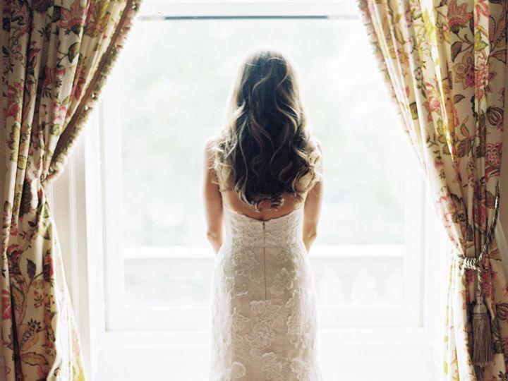 Tmx Hamilton Judy Pak 51 141295 160936030850566 Basking Ridge, NJ wedding planner