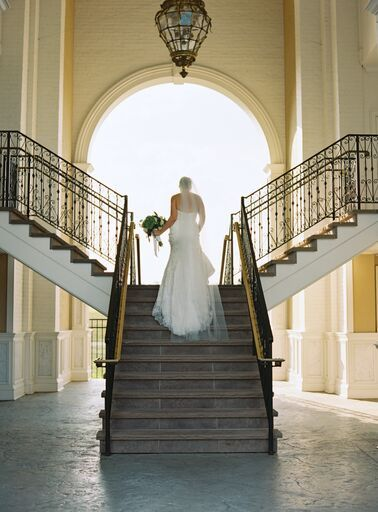 Tmx Mulholland Composition 51 141295 160936030966920 Basking Ridge, NJ wedding planner
