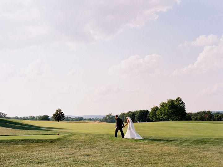 Tmx Mulholland Views For Days 51 141295 160936031716175 Basking Ridge, NJ wedding planner