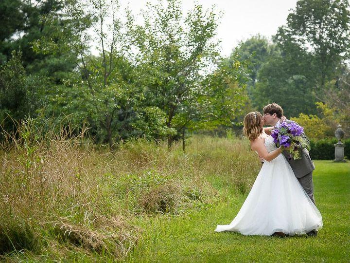 Tmx Nxqzvani 51 141295 160936030974857 Basking Ridge, NJ wedding planner