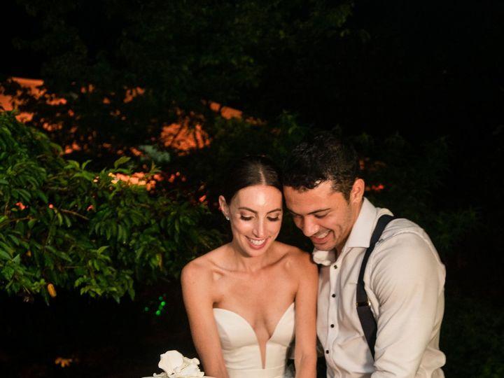Tmx Waxmumsa 51 141295 160936031519509 Basking Ridge, NJ wedding planner
