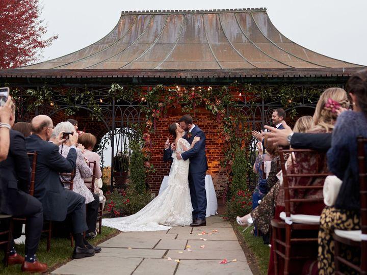 Tmx Yyvvvq1w 51 141295 160936031920109 Basking Ridge, NJ wedding planner