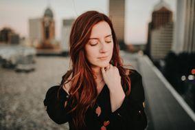 Lindsay Stephany Photography