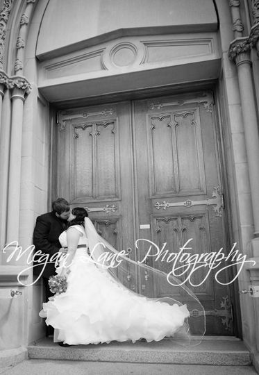 don and sarah cathedral wedding pictures 3