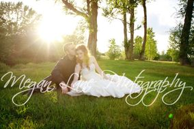 Megan Lane Photography
