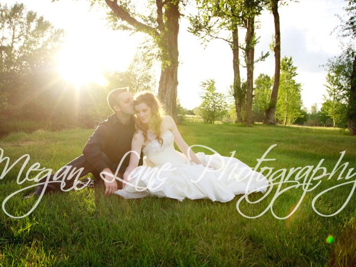 Tmx 1381248311325 Kevin And Kirstin Rock The Dress Outdoor Sunset 1 Helena wedding photography