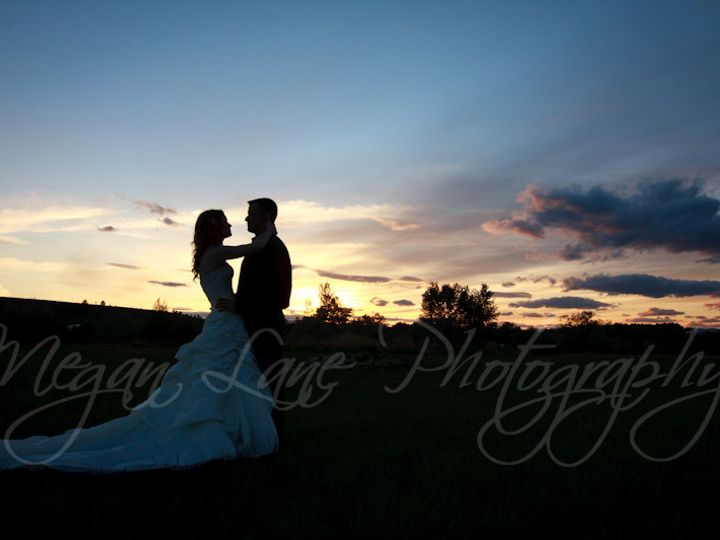 Tmx 1381248320509 Kevin And Kirstin Rock The Dress Outdoor Sunset 8 Helena wedding photography