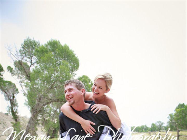 Tmx 1381248330804 Matt And Nicole Rock The Dress 4 Helena wedding photography