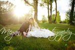 Megan Lane Photography image