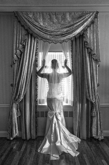 The Waldorf Astoria - New York, NY