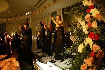 Tmx 1226677299252 FrontLine Cary wedding band