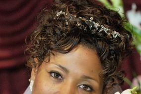 Jackie Times Two Wedding & Event Planners