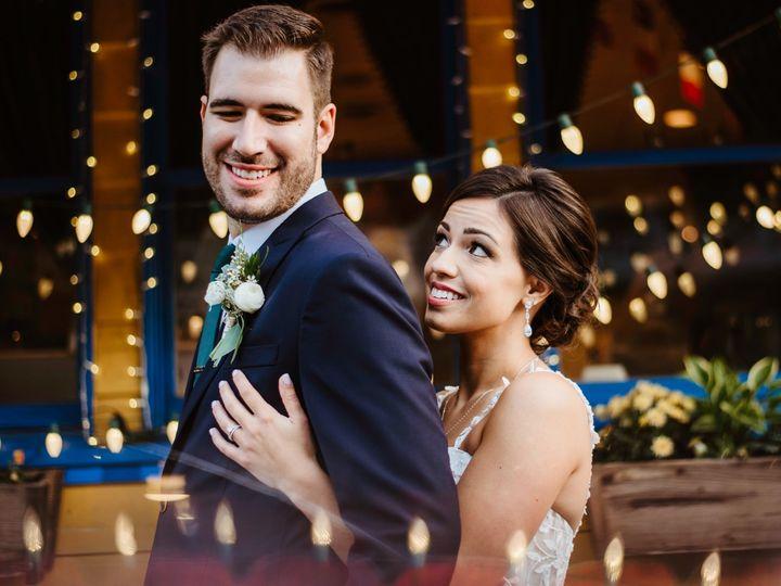 Tmx Dsc 0283 51 1062295 158603349581602 Annapolis, MD wedding photography