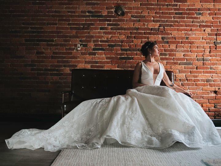 Tmx Dsc 2172 51 1062295 1556214978 Annapolis, MD wedding photography