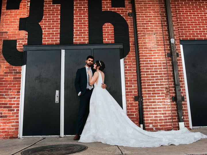 Tmx Dsc 2300 51 1062295 1556214872 Annapolis, MD wedding photography