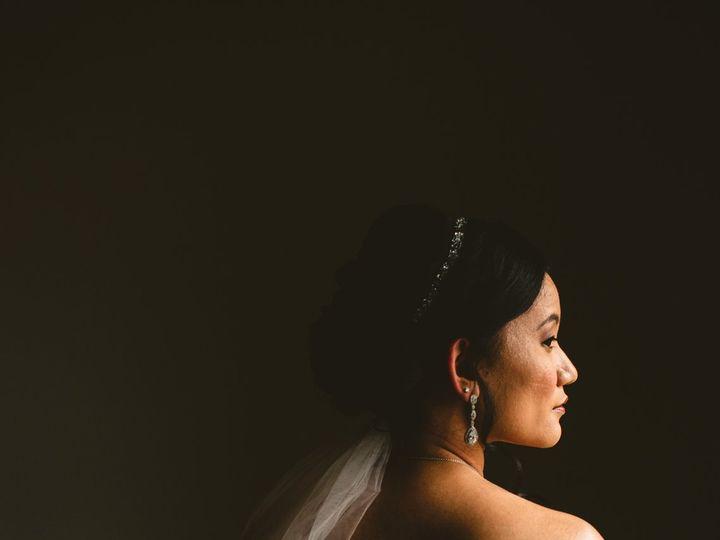 Tmx Dsc 7501 51 1062295 160029355929373 Annapolis, MD wedding photography