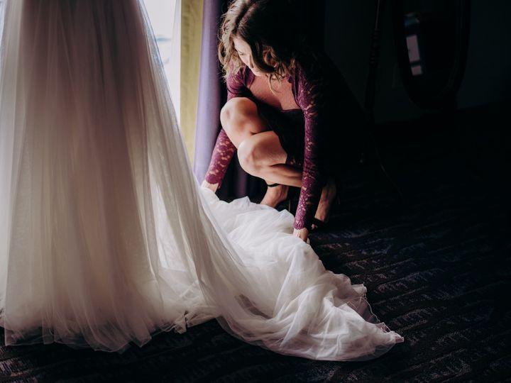 Tmx Dsc 7879 51 1062295 157678894644654 Annapolis, MD wedding photography