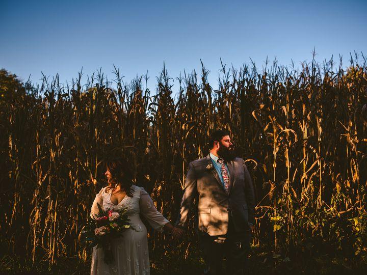 Tmx Dsc 8580 51 1062295 160217611023594 Annapolis, MD wedding photography