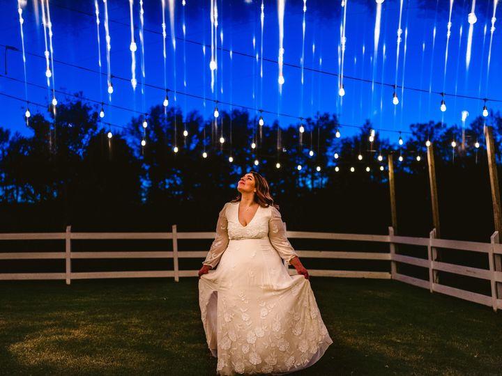 Tmx Dsc 8710 2 51 1062295 160217613979270 Annapolis, MD wedding photography