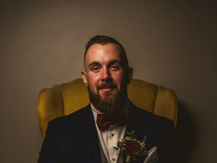 Tmx Untitled 0001 Copy 51 1062295 160131705877431 Annapolis, MD wedding photography