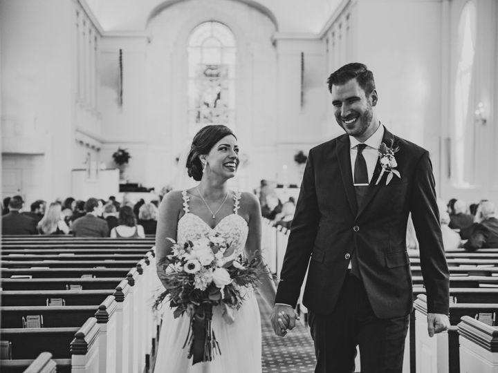 Tmx Untitled 1 16 51 1062295 158603349664871 Annapolis, MD wedding photography