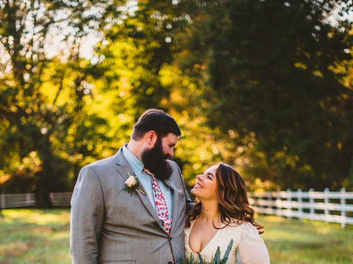 Tmx Untitled 1028 51 1062295 160217618963600 Annapolis, MD wedding photography