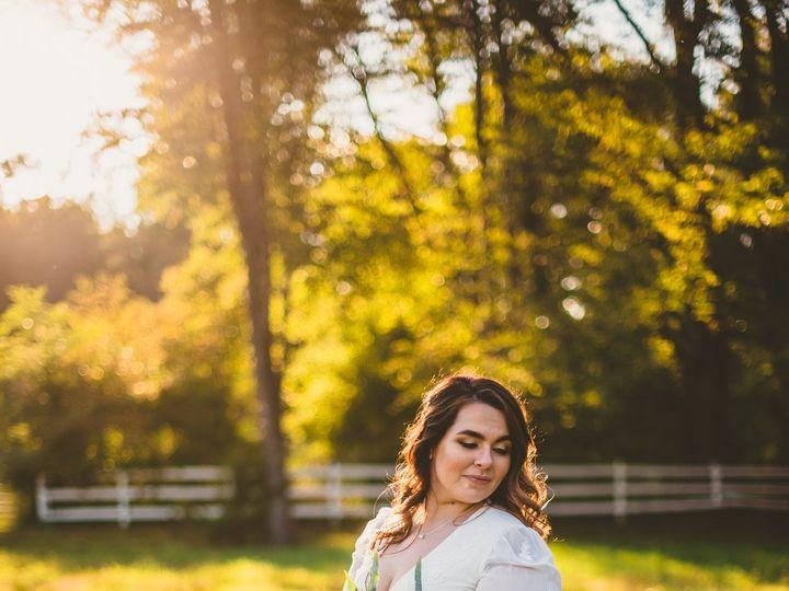 Tmx Untitled 1058 51 1062295 160217620049290 Annapolis, MD wedding photography