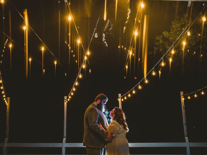 Tmx Untitled 1359 51 1062295 160217623819137 Annapolis, MD wedding photography
