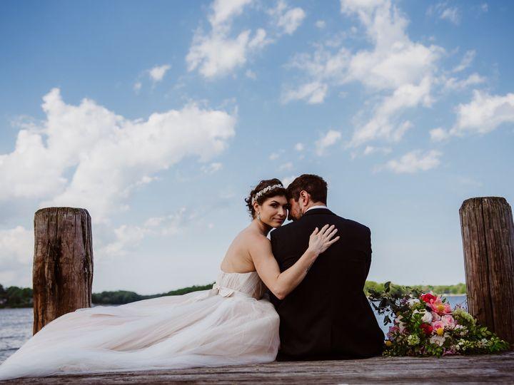 Tmx Untitled 17 51 1062295 158428708588097 Annapolis, MD wedding photography