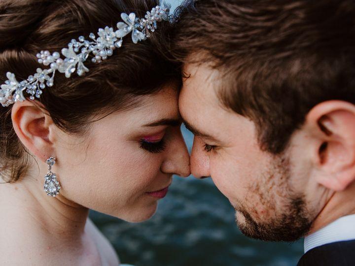 Tmx Untitled 18 51 1062295 158428708741144 Annapolis, MD wedding photography
