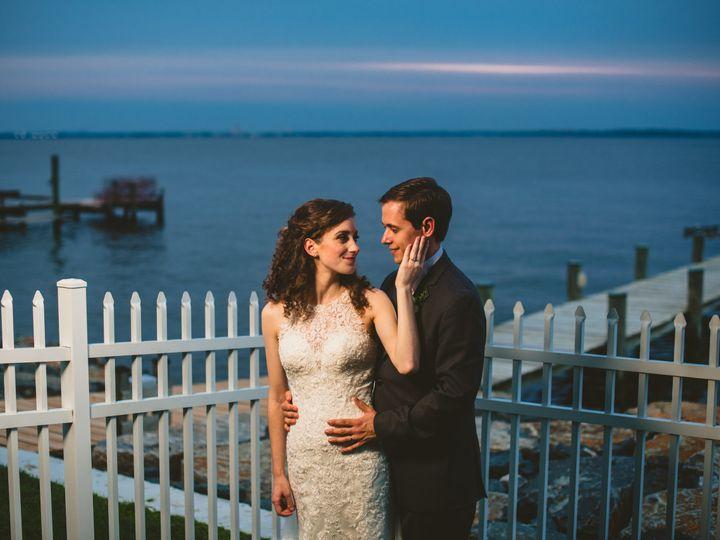 Tmx Untitled 3351 51 1062295 159873234971351 Annapolis, MD wedding photography