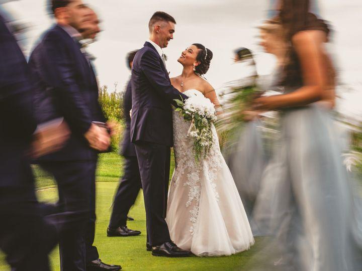 Tmx Untitled 4340 51 1062295 159873213686048 Annapolis, MD wedding photography