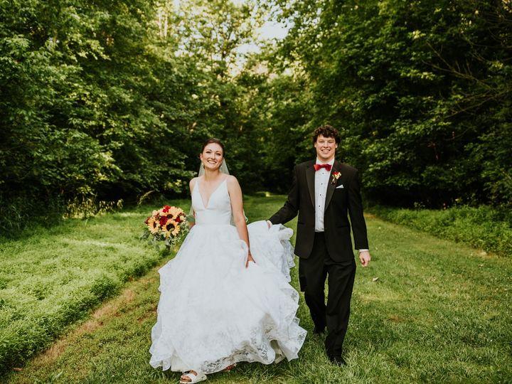 Tmx Untitled 502 51 1062295 1563400123 Annapolis, MD wedding photography