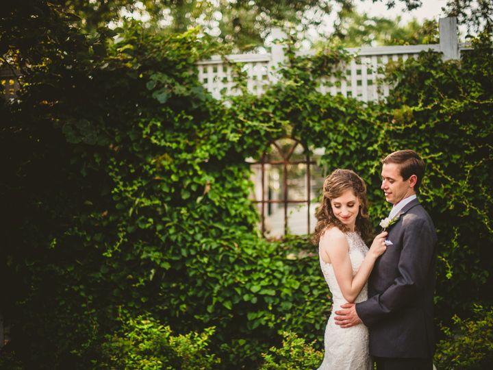 Tmx Untitled 5569 51 1062295 159873234912669 Annapolis, MD wedding photography