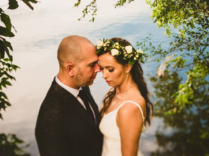 Tmx Untitled 6668 51 1062295 159826922419579 Annapolis, MD wedding photography