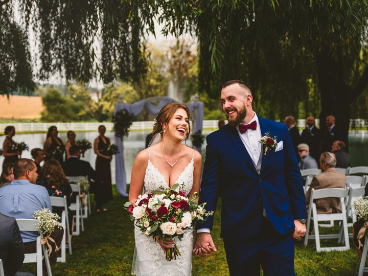 Tmx Untitled 6984 51 1062295 160131709325384 Annapolis, MD wedding photography