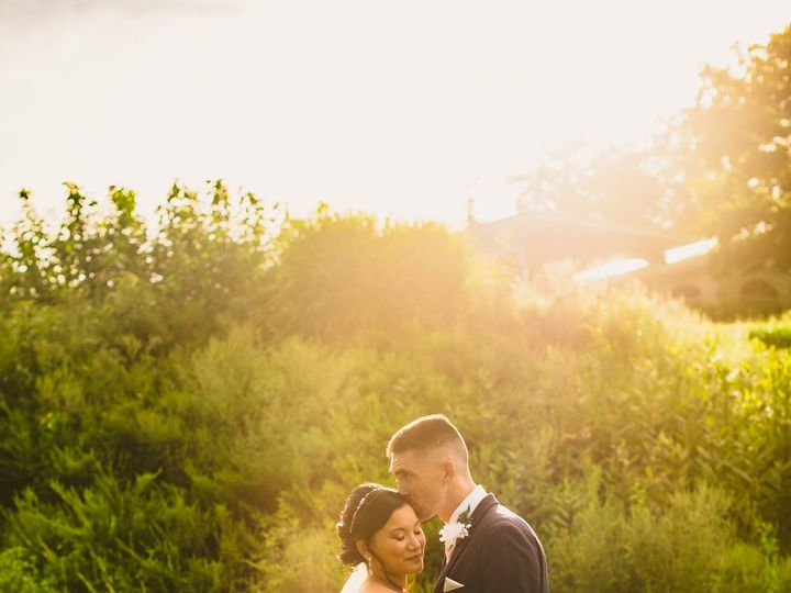 Tmx Untitled 7542 51 1062295 160029358491551 Annapolis, MD wedding photography