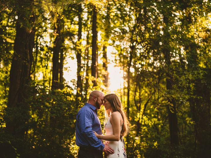 Tmx Untitled 9827 51 1062295 160097408793119 Annapolis, MD wedding photography