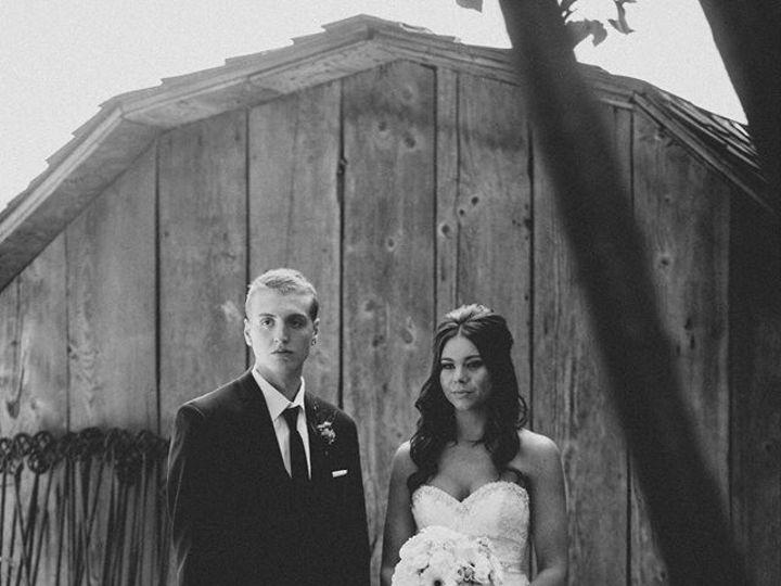 Tmx 1418076035243 Beth Bellingham wedding dress