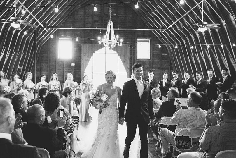 Storybook Day Wedding Planning